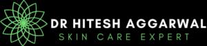 Best Dermatologist in Delhi | Dr Hitesh Aggarwal